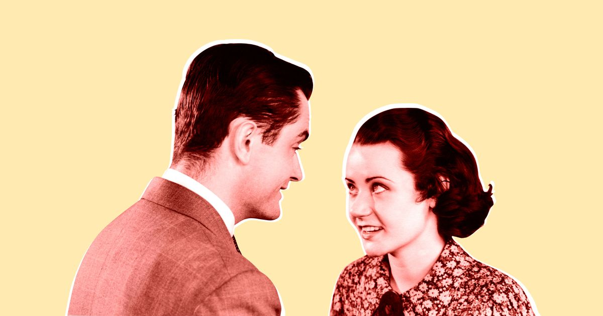 Why a Couples Therapist Says 'Emotional Fluency' Is Crucial for a Relationship