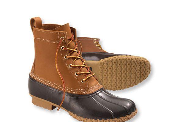 The Original L.L.Bean Boot, Women's