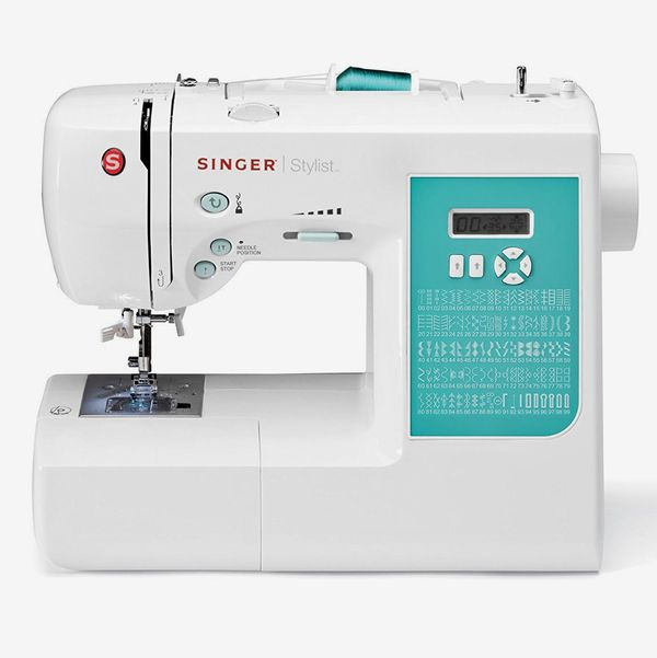 17 Best Sewing Machines 2020 The Strategist New York Magazine,Womens Crochet Beanie Pattern
