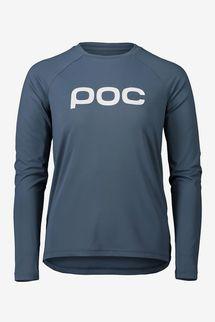 POC Essential Mountai-Bike Jersey - Women's