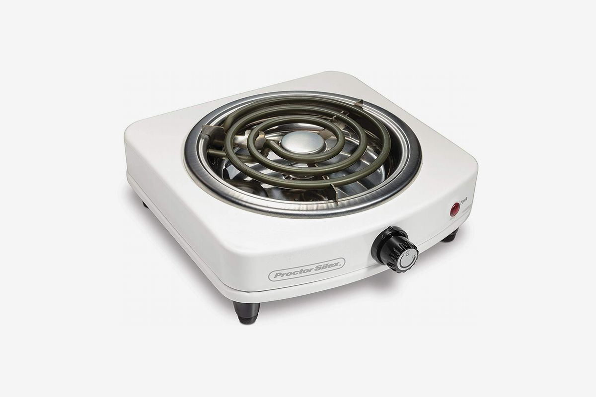 7 Best Electric Cooktops 2019 The Strategist New York Magazine