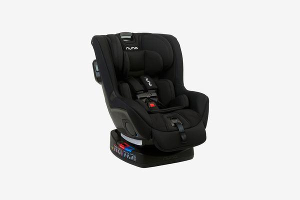 Nuna Rava Convertible Car Seat