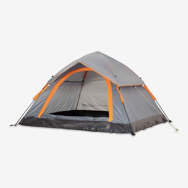 Lumaland Outdoor Pop-up Tent