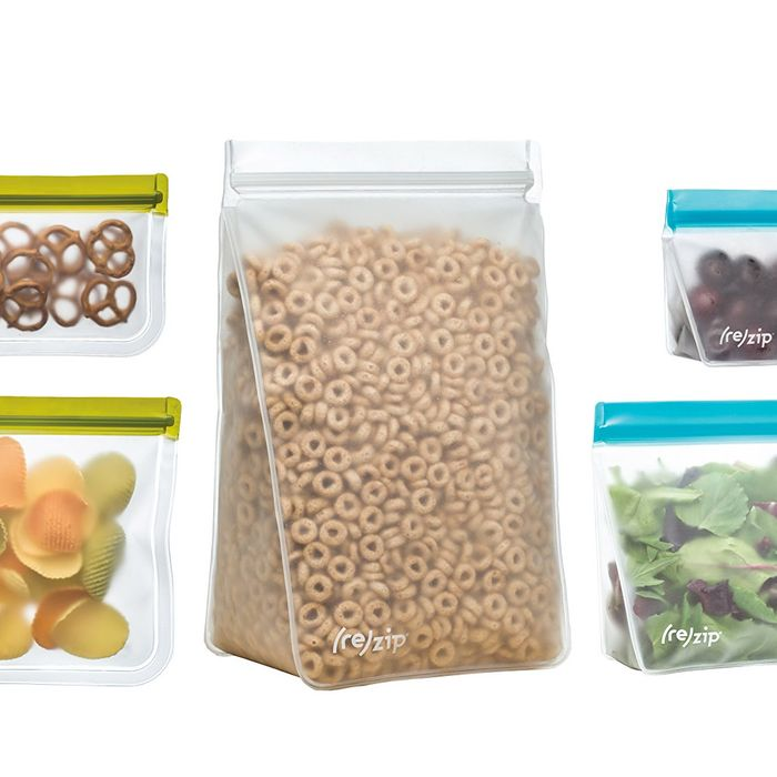 aca4d1e351a I Can t Stop Buying Reusable Food Storage Bags