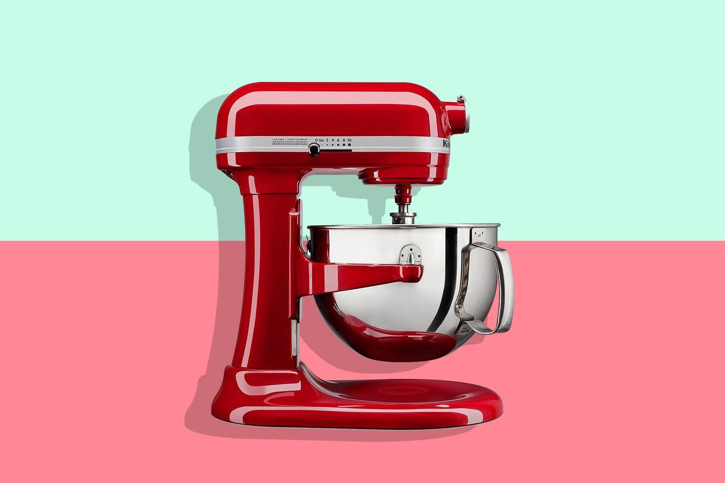 Kitchenaid Mixers On Sale ~ On sale kitchenaid stand mixer