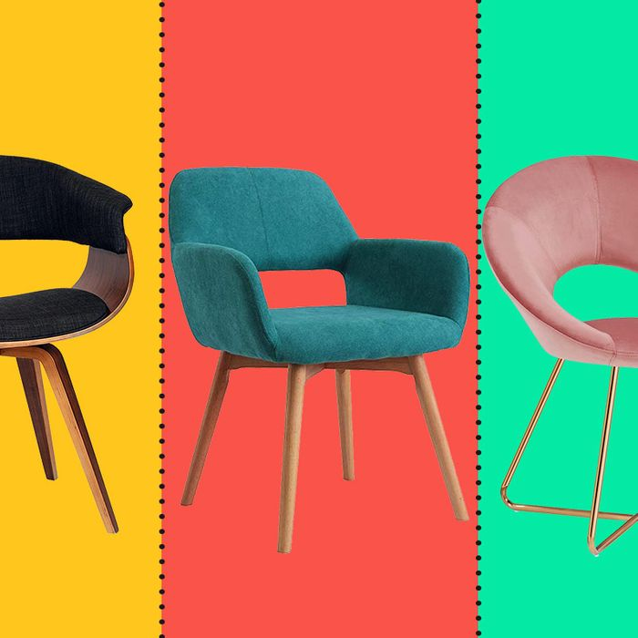 17 Cheap (But Expensive-Looking) Chairs You Can Buy on Amazon & 17 Best Cheap (But Expensive-Looking) Chairs on Amazon 2019