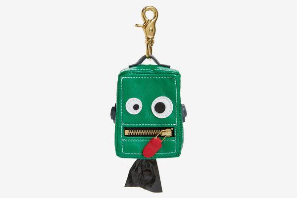 Mr. Dog Roboto Poop Bag Holder