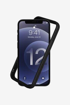 RhinoShield Bumper iPhone 12 Case