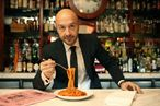 Lawyer Fires Back at Joe Bastianich Over 'Frivolous Lawsuits' Comment