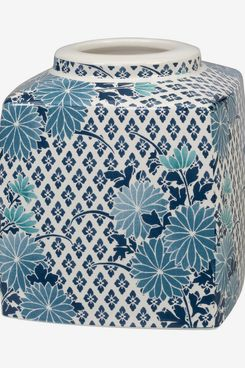 Brax Tissue Box Cover