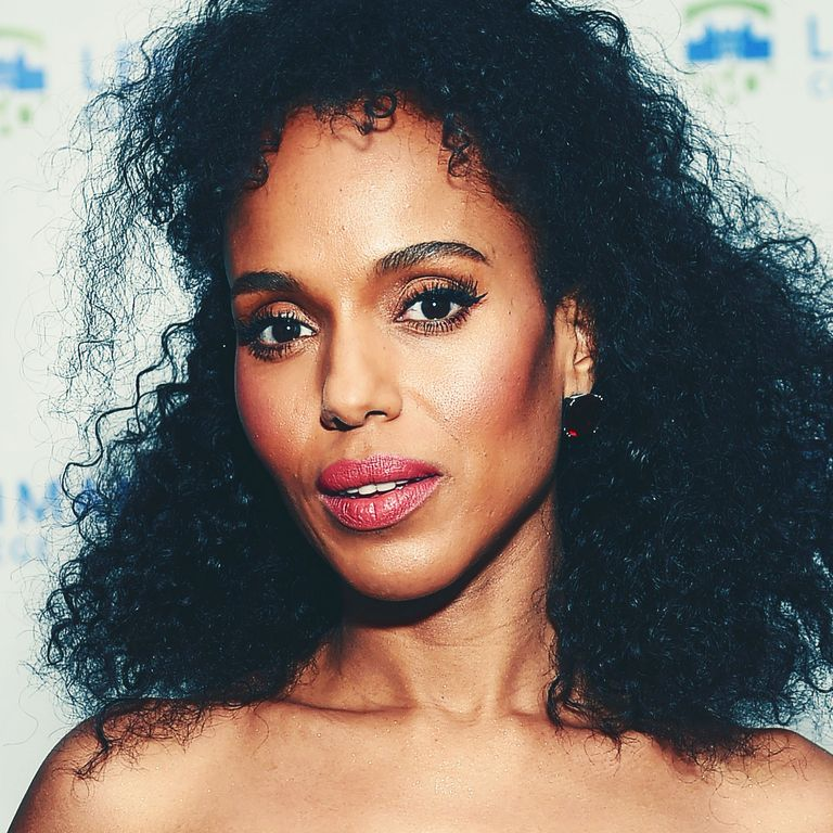 7d88fb777e77 Kerry Washington - The Cut