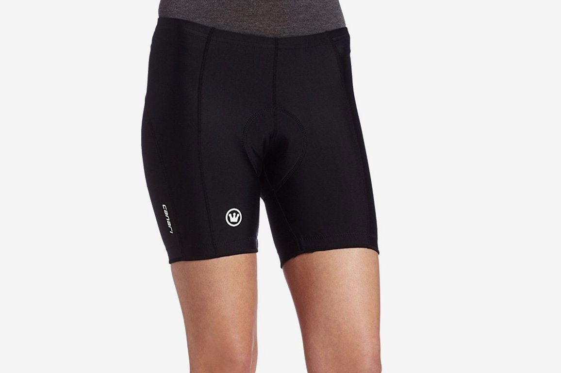 eccc7528cc 11 Best Women's Compression Shorts on Amazon, Reviewed: 2018