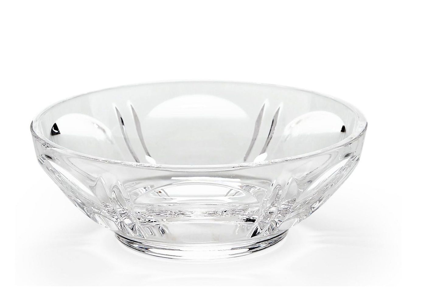 Ralph Lauren Home Samantha Crystal Ring Holder