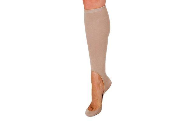 best women's socks