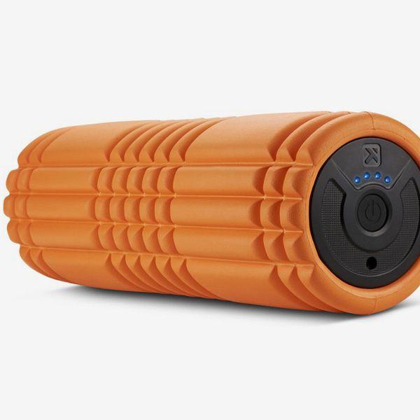 Trigger Point Performance GRID Vibe Plus Vibrating Foam Roller