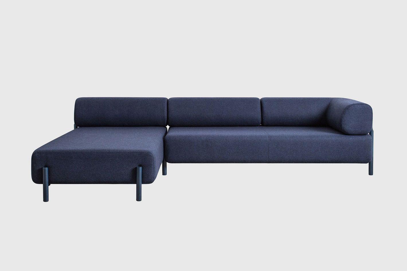 hem sofa