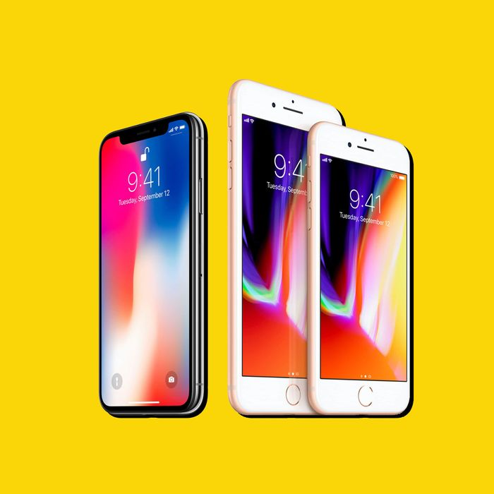 751e37f5b210 iPhone X vs. iPhone 8: Which One Should I Get?