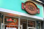 Havana Central Union Square Calls It Quits