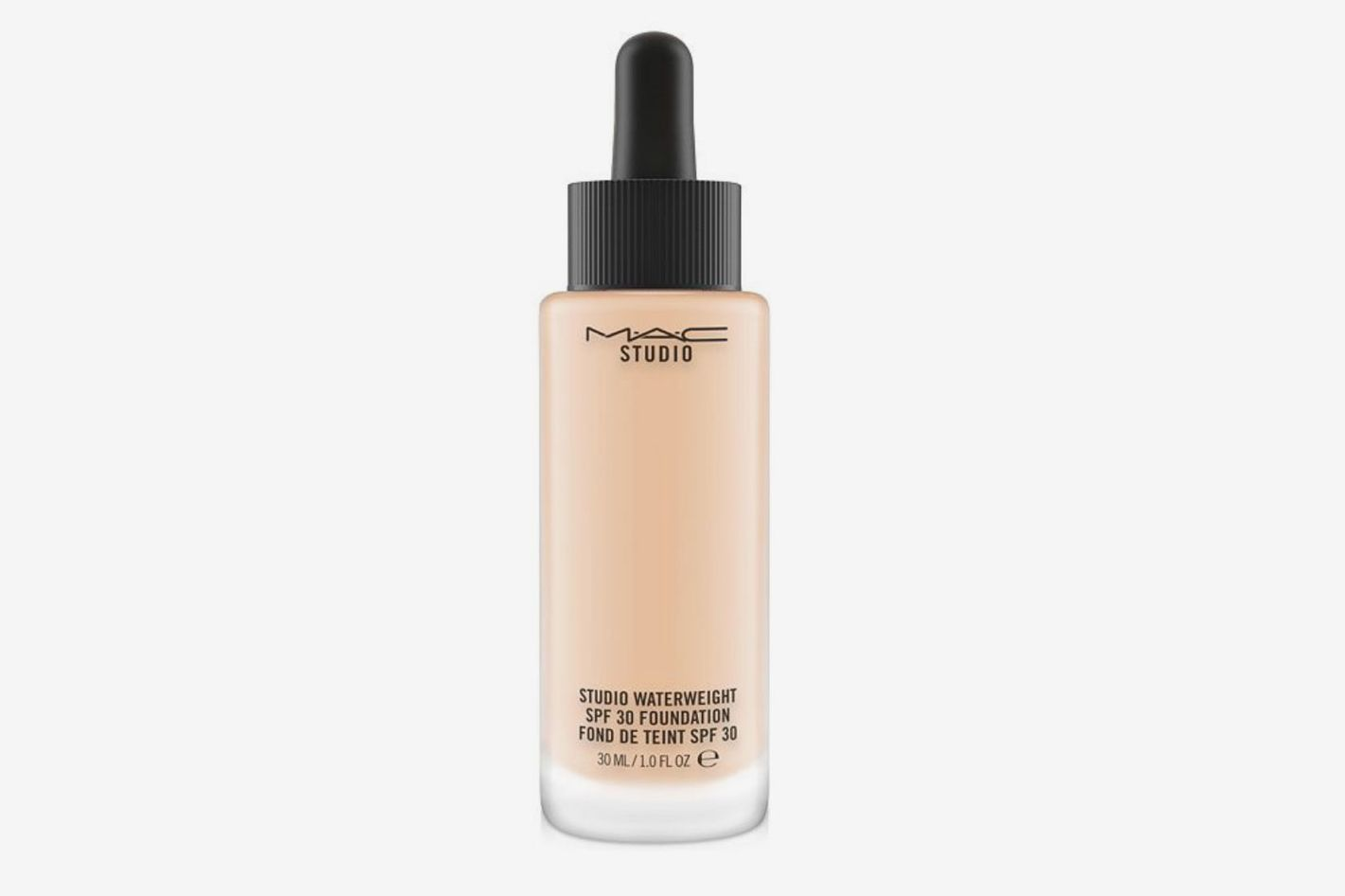 MACStudio Waterweight SPF 30 Foundation