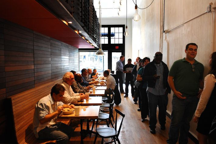 Chipotle to close all 15 ShopHouse locations