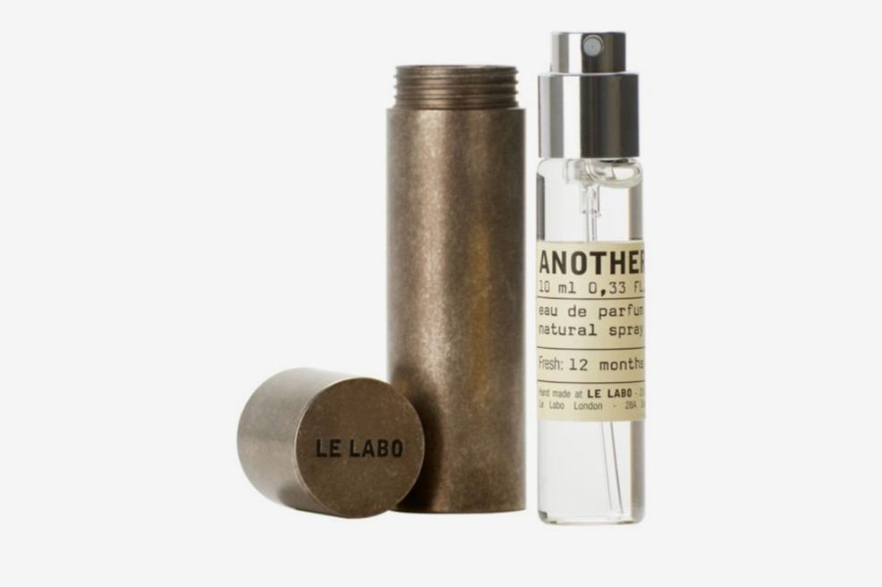Le Labo AnOther 13 Travel Tube Kit