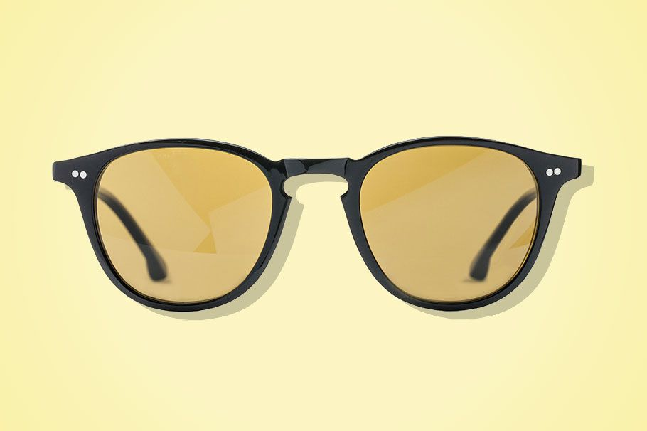 Steven Alan Mayhew Sunglasses
