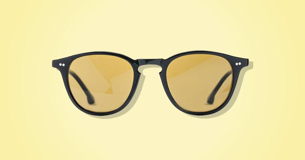 30 steven allen sunglasses.w1200.h630