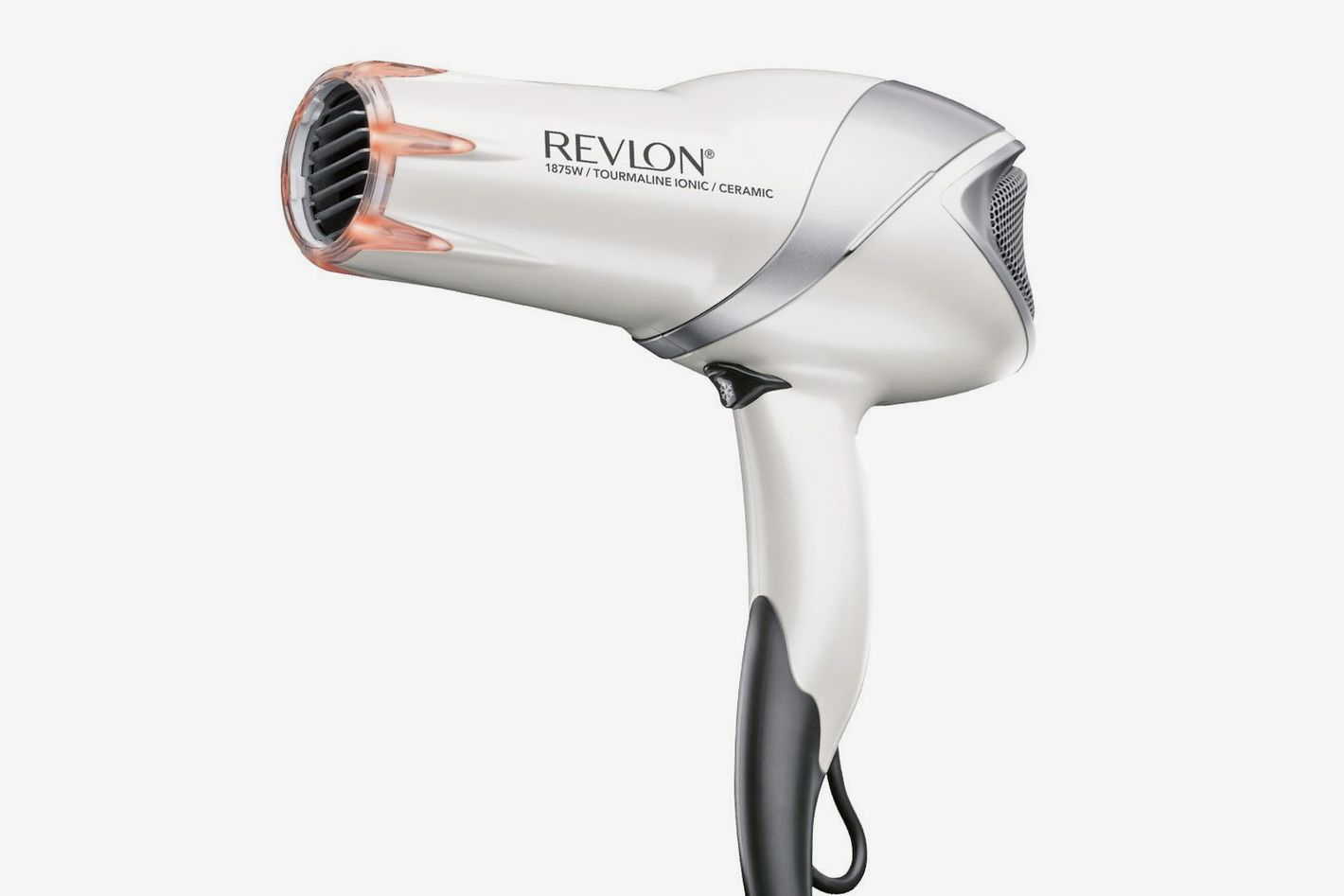 Revlon 1,875-Watt Infrared Hair Dryer