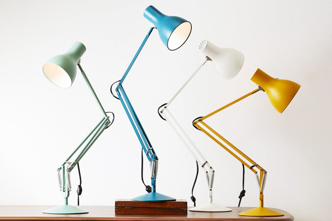 25 Best Desk Lamps 2020 The Strategist New York Magazine