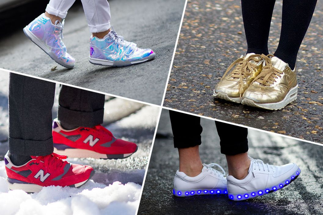 20-best-sneakers-milan-fashion-week-spring-summer