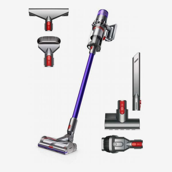 Dyson V11 Animal Cordless Stick Vacuum