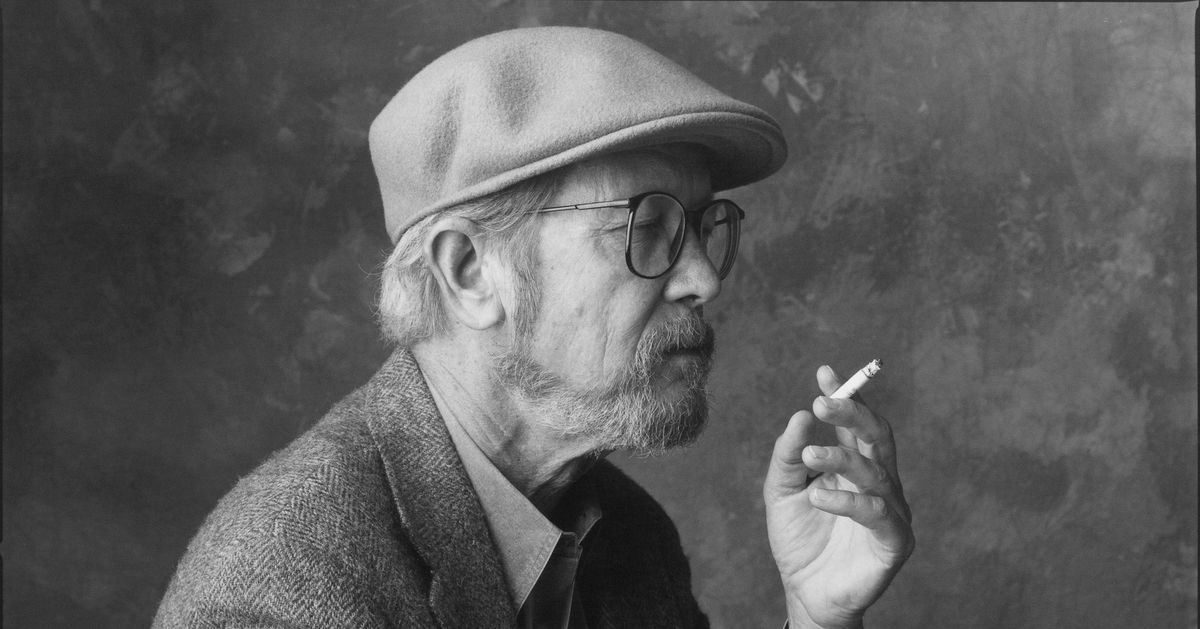 elmore leonard writing rules Writing rules number 3: 8 elmore leonard's writing tips the writing rules series is a journey through the wise words of our favourite writers.