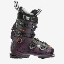 Tecnica Cochise 105 Dyn GW Alpine Touring Boot - Women's