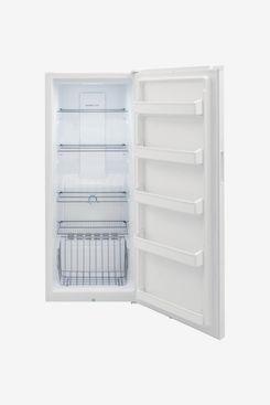 Frigidaire 13.0 Cu. Ft. Upright Freezer