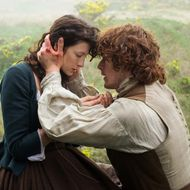 5 Questions to Ponder After the Outlander Midseason Finale