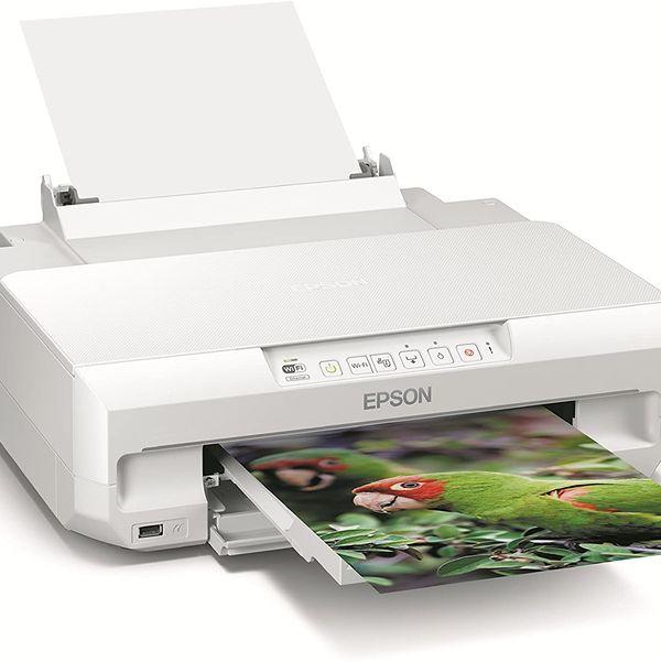 Epson Expression XP-55 Photo Printer