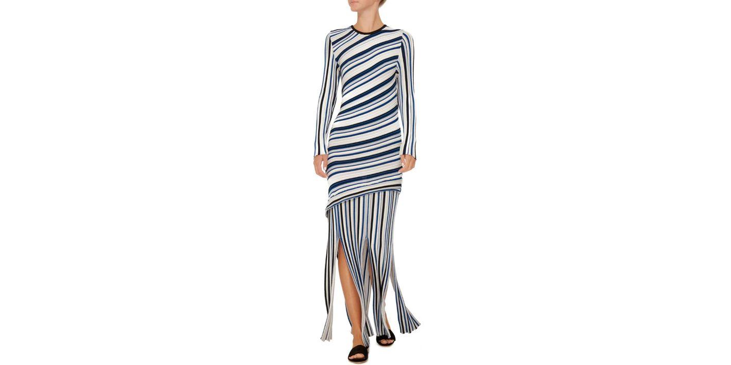 Tabula Rasa Dress