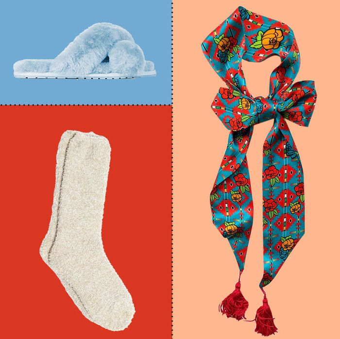 Best Gifts for Moms, According to 12 Moms | The Strategist