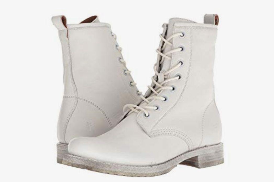 The Best Combat Boots for Women 6efbaf34de