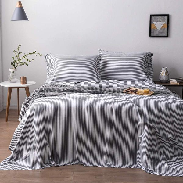 38 Best Bed Sheets And Luxury Bedding 2020 The Strategist New York Magazine