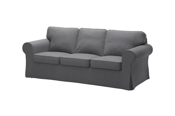 Best Affordable Sofa cheap sleeper sofas When I See This Sofa I Just Think Comfy And Cozy The Best Part Is Its A Slipcover So It Can Easily Be Washed And Would Make A Great Sofa For