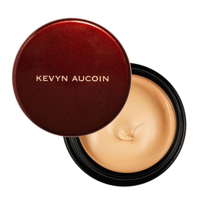 Kevyn Aucoin Skin Enhancer.