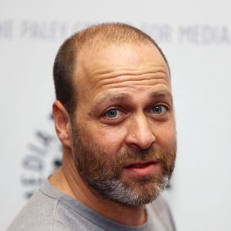 Here Are the Best Answ...H Jon Benjamin