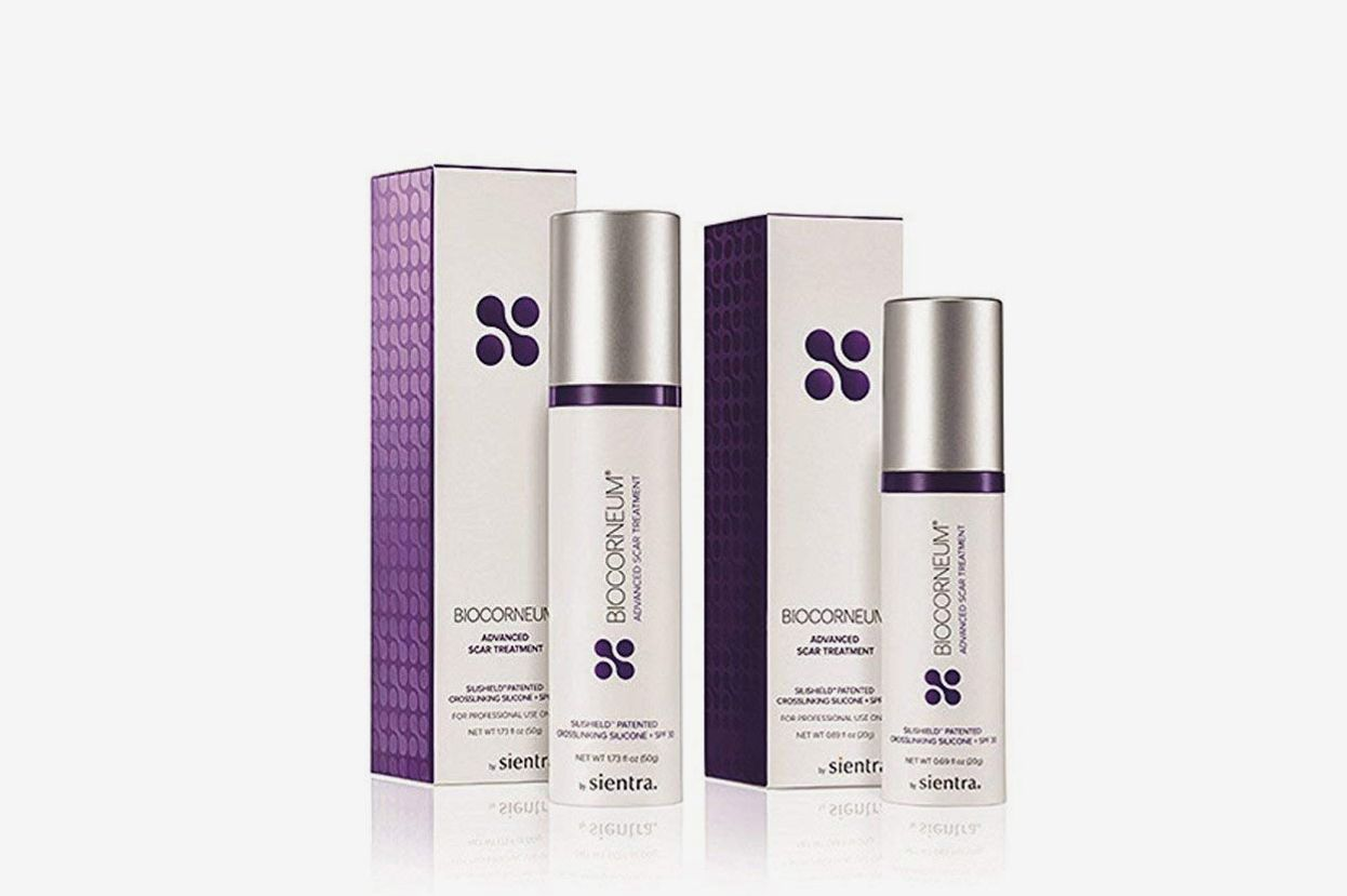 BioCorneum Advance Scar Treatment With SPF 30
