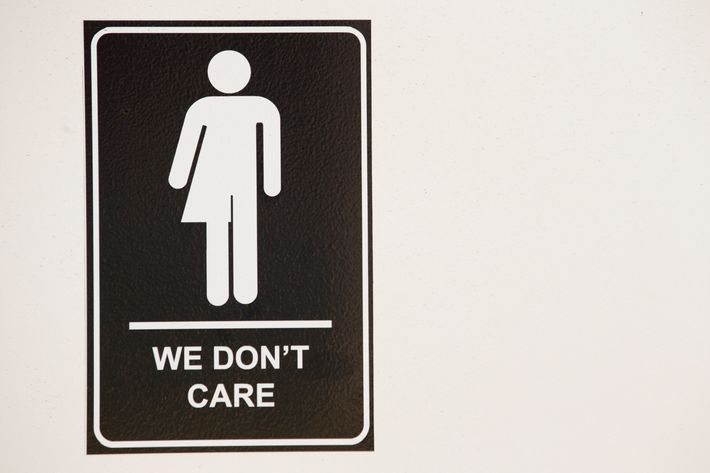 Bathroom Yelp how to find gender-neutral bathrooms on yelp