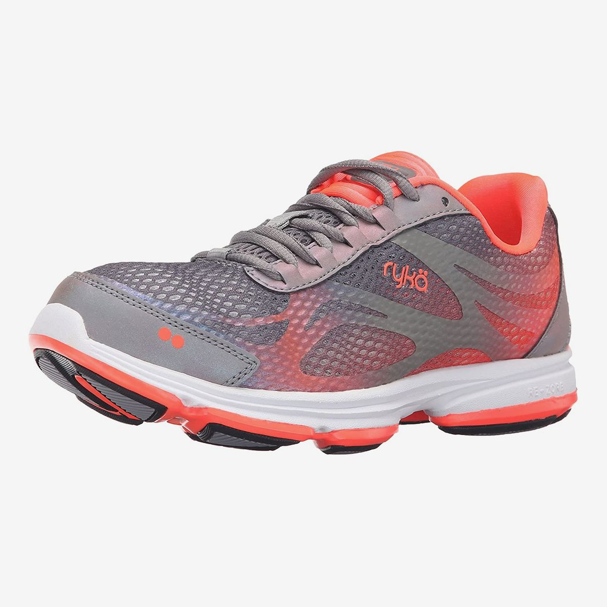 Men/'s Sport Sneaker Non-slip Hiking Running Tennis Walking Tranier Breath Shoes