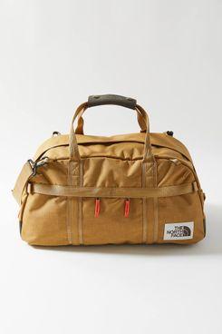 The North Face Berkeley Duffel Bag