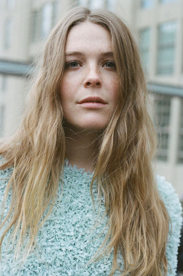 Maggie Rogers Is More Than The Musician Who Floored Pharrell