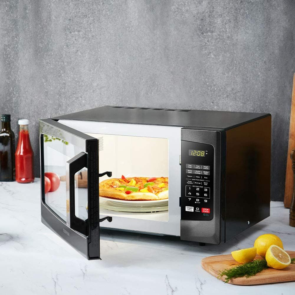 10 Best Microwave Ovens And Countertop Microwaves 2020 The Strategist New York Magazine
