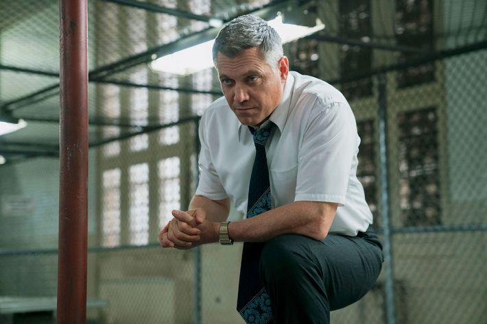 [Image: 27-holt-mccallany-mindhunter.w710.h473.jpg]
